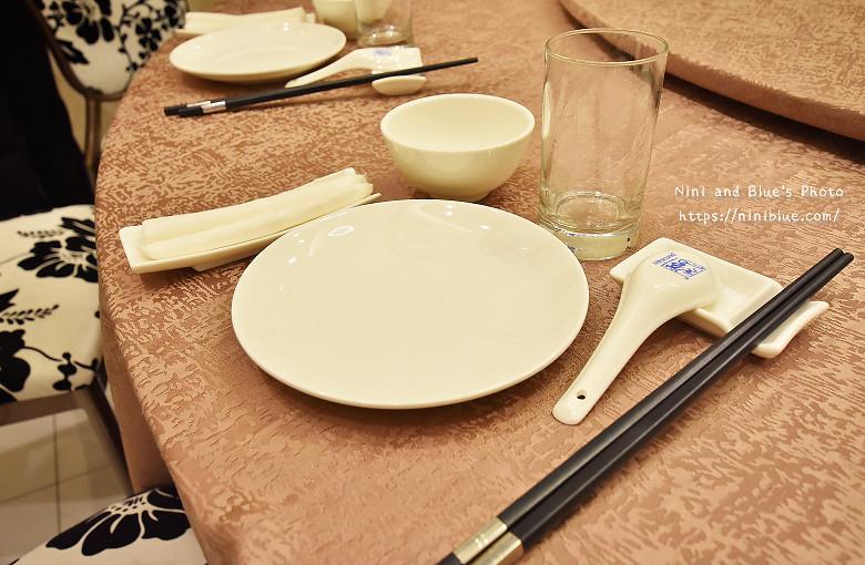 台中饗宴館婚宴客尾牙春酒聚餐09