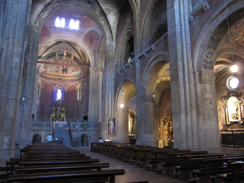 San Michele (3)