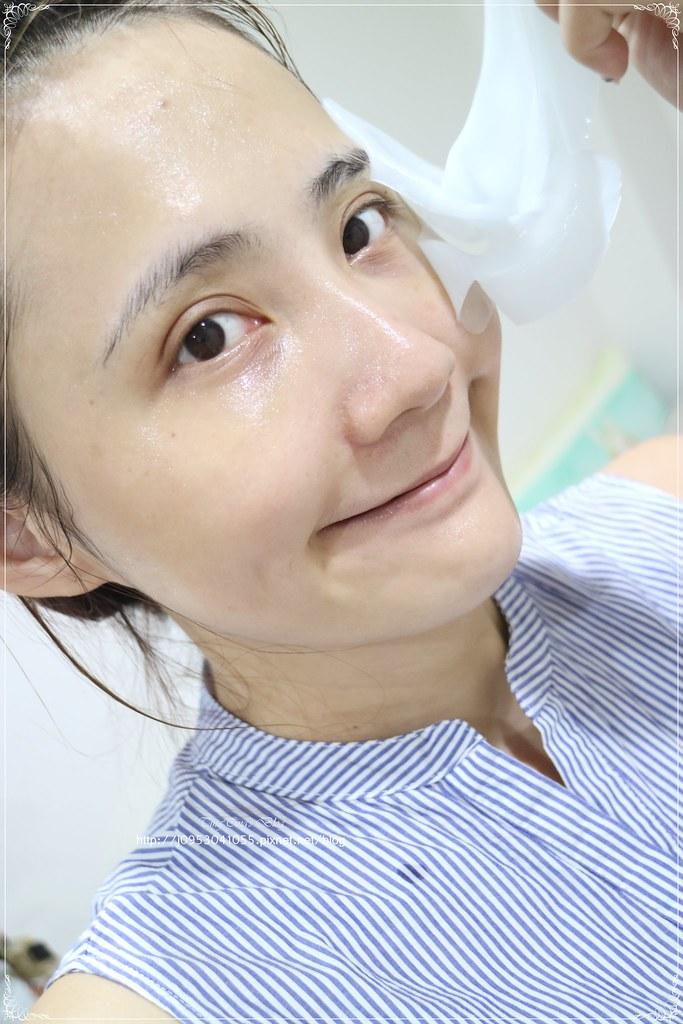 ERNO LASZLO金萃滋養雙重清潔組 (26)