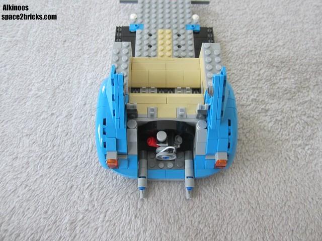 Lego 10252 p8