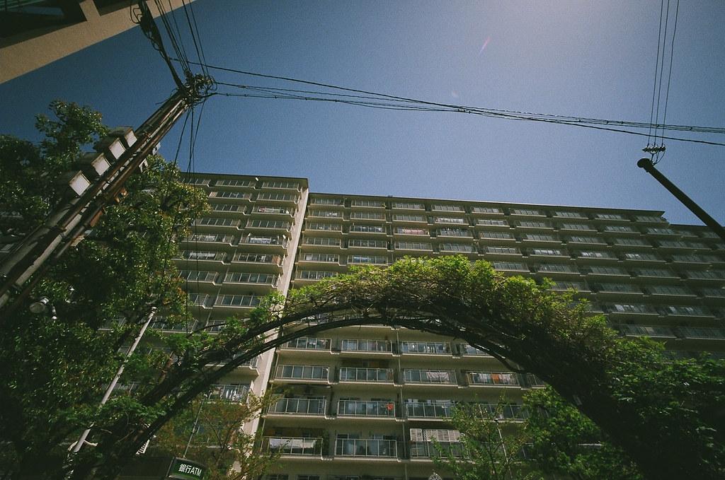 Best Osaka Hotels / Ryokan on TripAdvisor