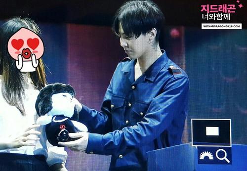 BIGBANG VIP FM Macao Day 1 2016-09-03 (51)