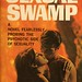 Softcover Library B1032 - Wolf Wallace - The Sexual Swamp