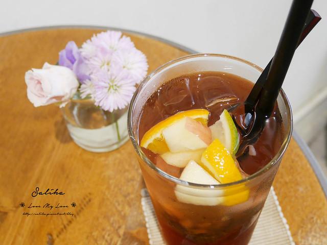 台北不限時下午茶儲房咖啡館menu (20)