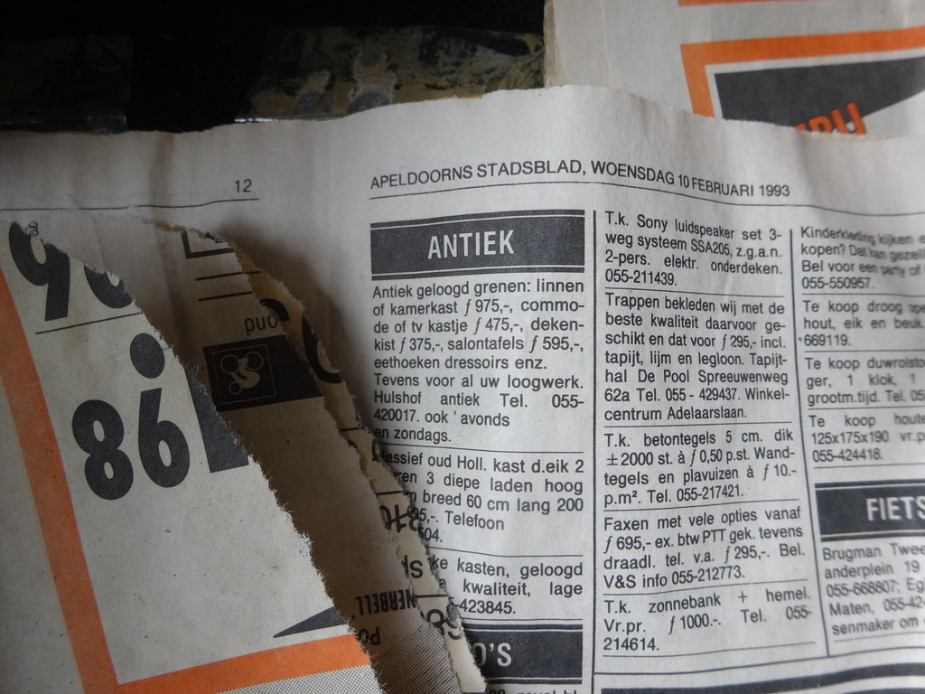 Antiek Geloogd Grenen Tv Kast.Interesting Flickr Photos Tagged Onderdelen Picssr