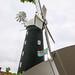 Burgh le Marsh windmill - 7