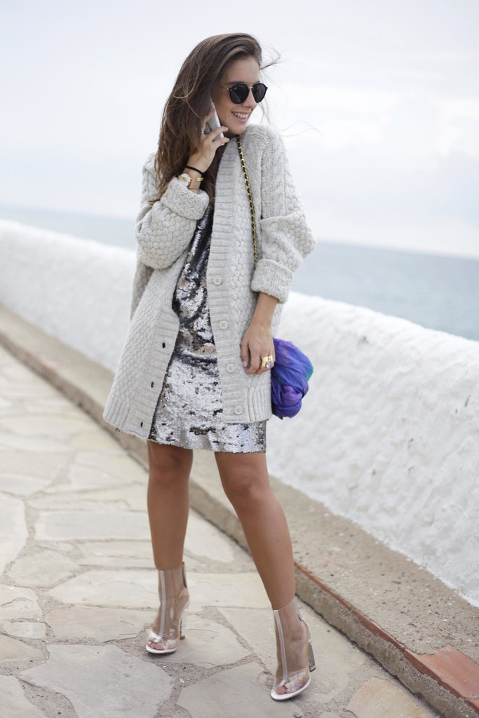 07_casual_outfit_sequins_and_cardigan_Mysundaymornig_theguestgirl_blogger_barcelona_influencer