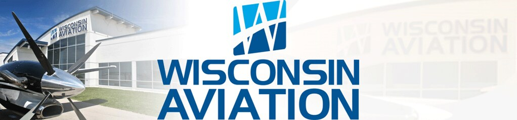 Wisconsin Aviation job details and career information
