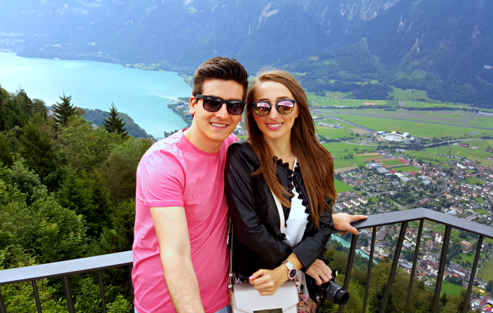 A perfect day in Interlaken (03)