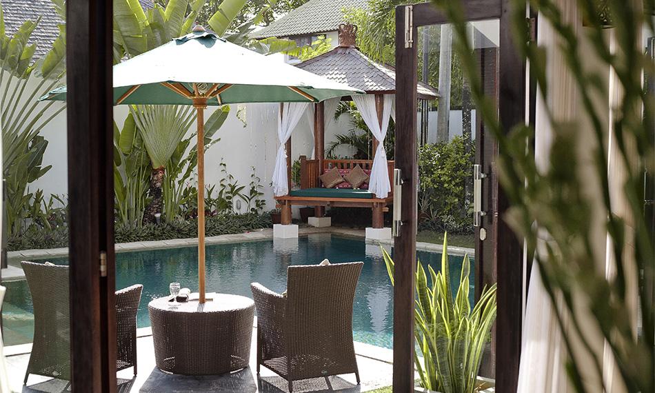 Tanjung Benoa, Kabupaten Badung, Bali, Endonezya kiralık villa , kiralık yazlık, yazlık villa - 4594