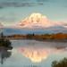 untitled-792 by Rodney Preisch
