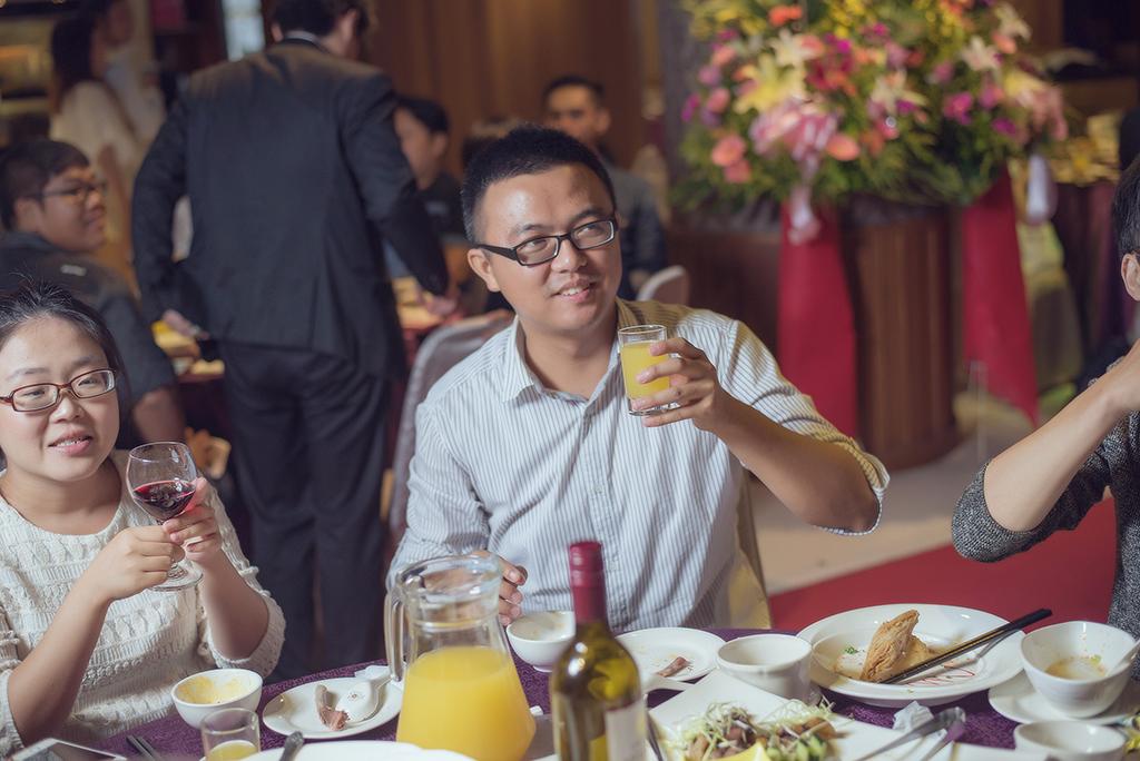 20160903士林台南海鮮婚禮記錄 (235)