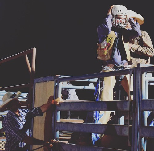 Check out my latest post '5 Reason To Go To a Rodeo' and let me know about your rodeo experiences. * * * * * #mtbrodeo #blog #rodeo #5reasons #bullride #OnlyInWA #WesternAustralia #whimcreekhotel #crazy #risktaker #dangerous #exhilarating #bestinthewest #