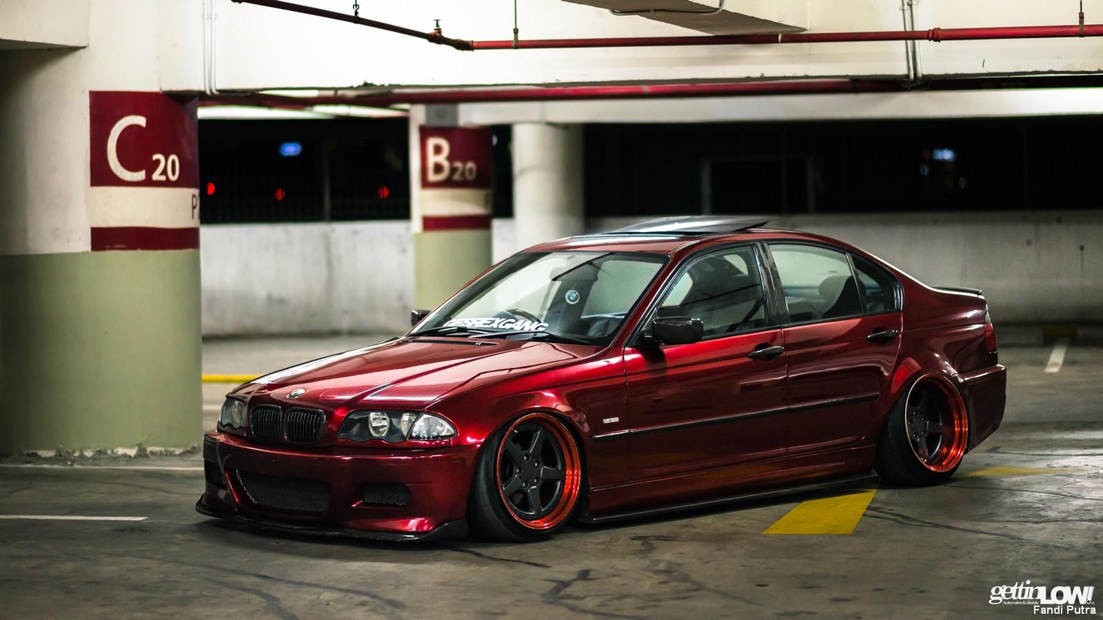 BMW-Maroon-gesrex_04