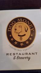 Dog Money Restaurant and Brewery