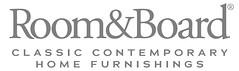 rnb_logo