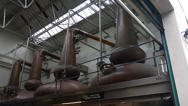 2013-05-02 049 Strathmill Distillery