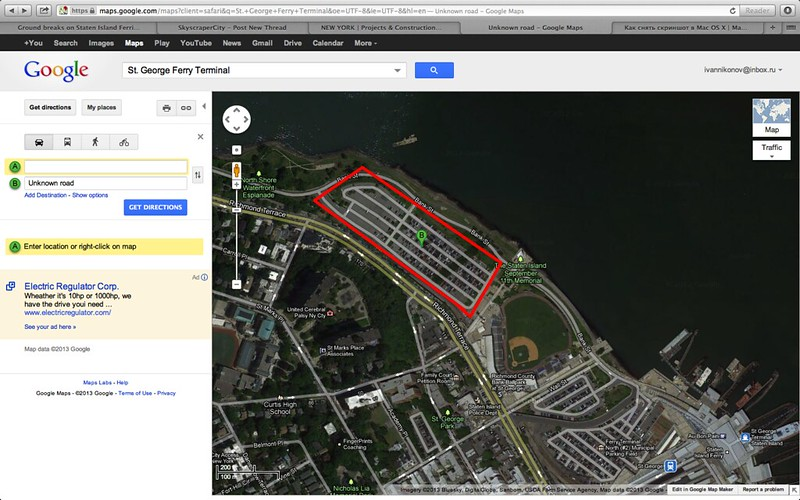 nearest coach outlet location i55h  nearest coach outlet location