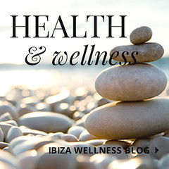 Wellbeing blog