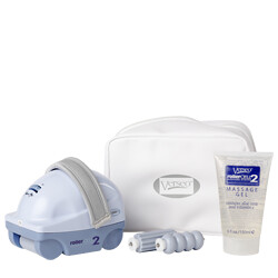 Verseo RollerCell2 Cellulite Massager (1)