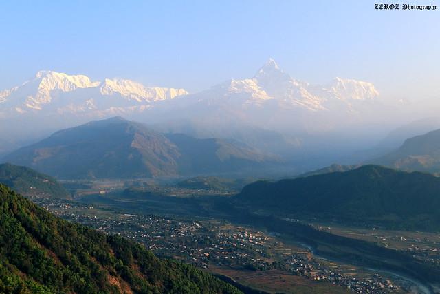 尼泊爾•印象0039.JPG