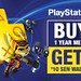 PlayStation Plus Update 5-21-2013