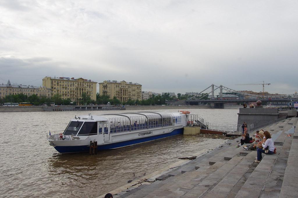 MS Stolichniy-1 moscow 2013 _20130525_161