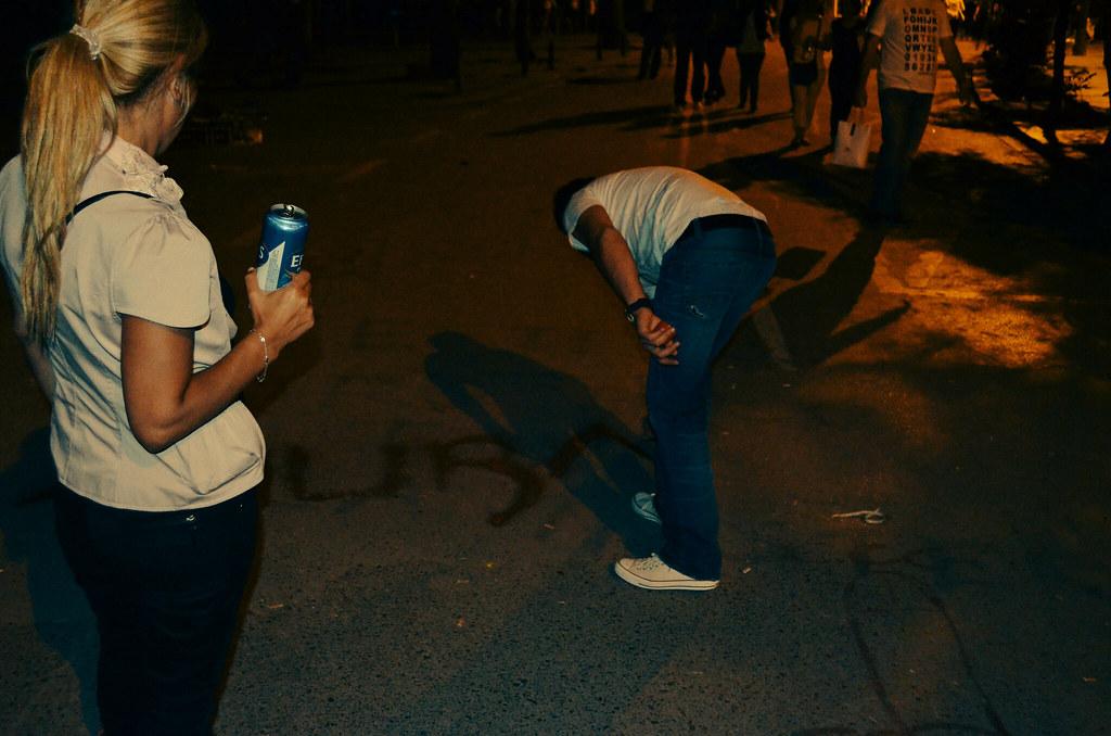 Beer Taksim