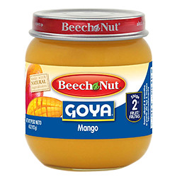 Beech-Nut-Goya-Introduce-Hispanic-Inspired-Baby-Food-Line-MainPhoto