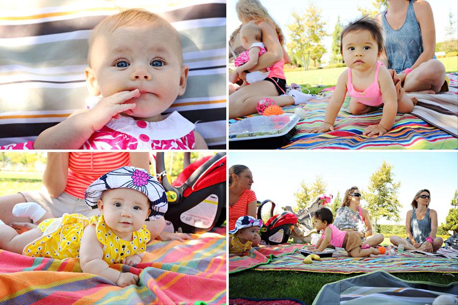 090713_picnic02