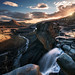 The Lost World by Max Rive - Photo Tours