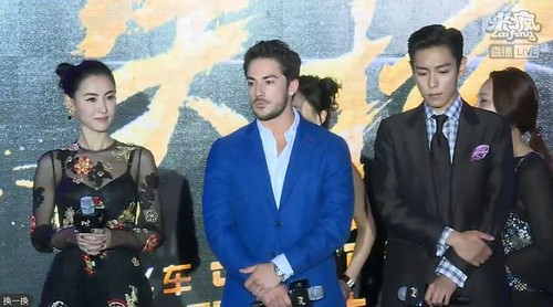 TOP Press Conference OUT OF CONTROL Shanghai 2016-06-14 (88)