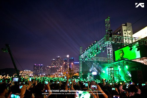 Taeyang_Facebook_BUSAN_concert_20140627 (1)