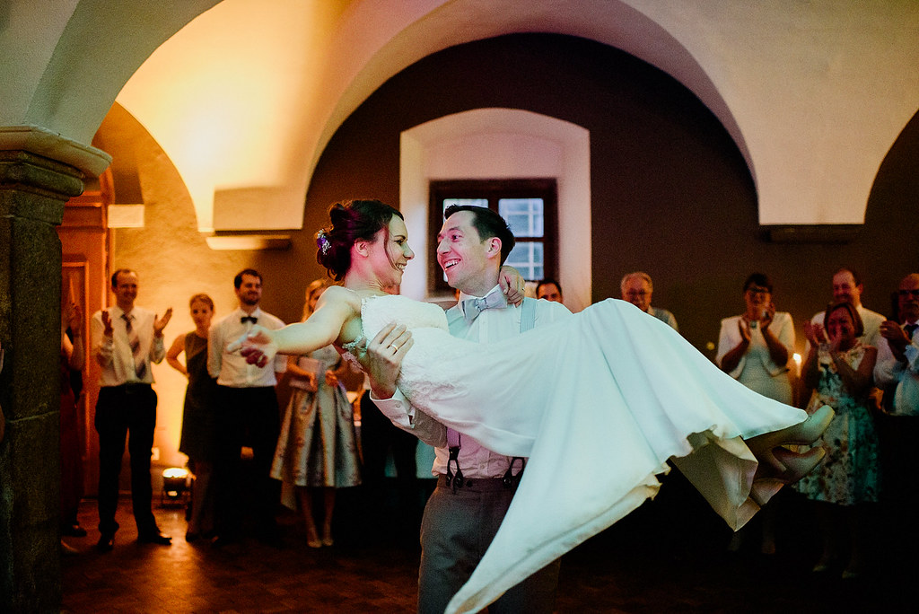 portugal-wedding-photographer_MM_45