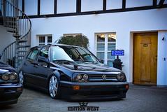 Finest-mk3schwarz