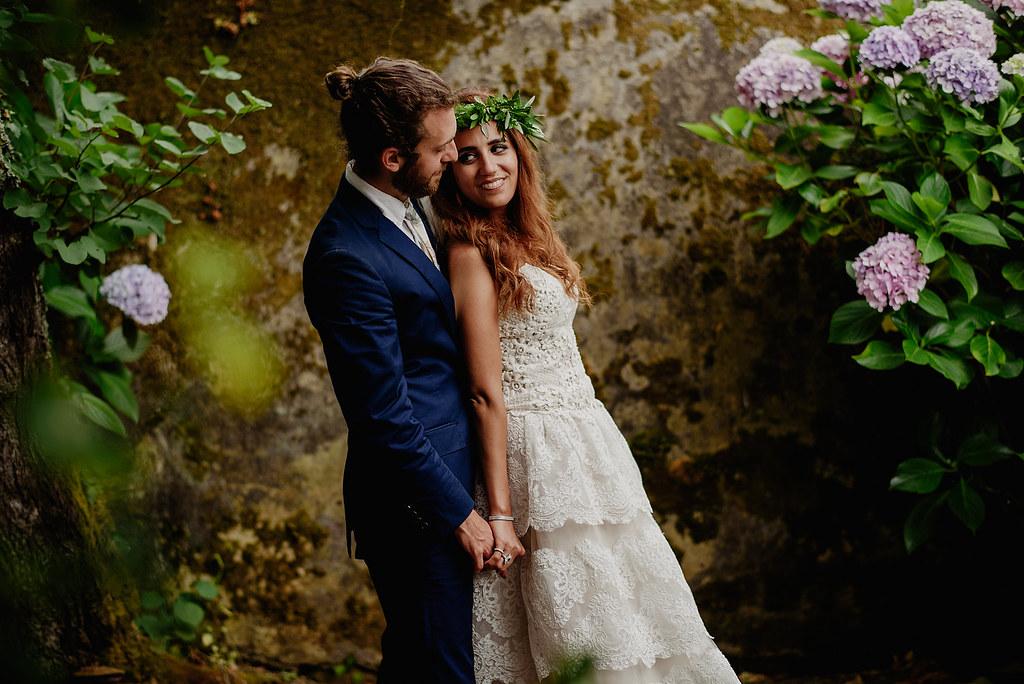 portugal-wedding-photographer_CJ_41