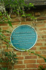 20160925-B_Sarehole Mill - Blue Plaque - Tolkien Society