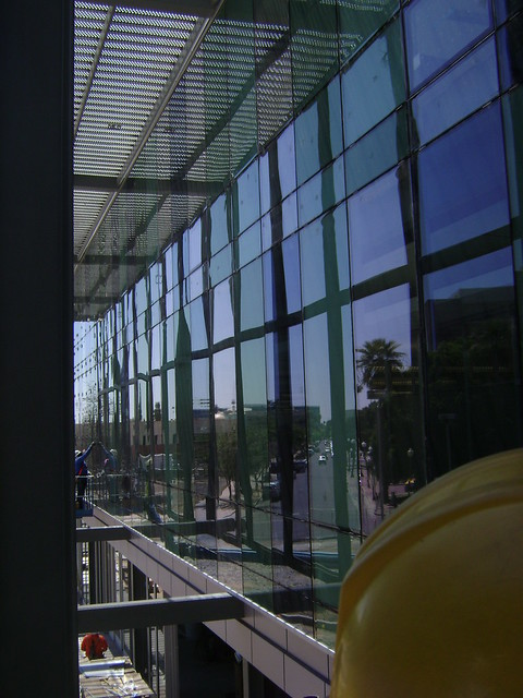 2008 Tempe Transit Center (61), Sony DSC-S700