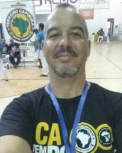 Viva a capoeira #capoeira #carcara #escoladomundo #carcaracapoeira #brasilia #lutas #diy #educacao #educacaofisica #eutenhocref #angola #regional #ginga @alexcarcara alexcarcara@gmail.com  ;) treine comigo 👍