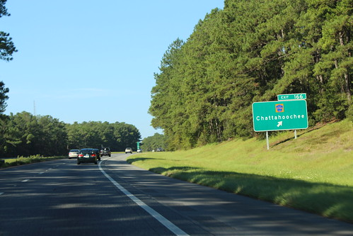 florida interstate10 2016 gadsdencounty