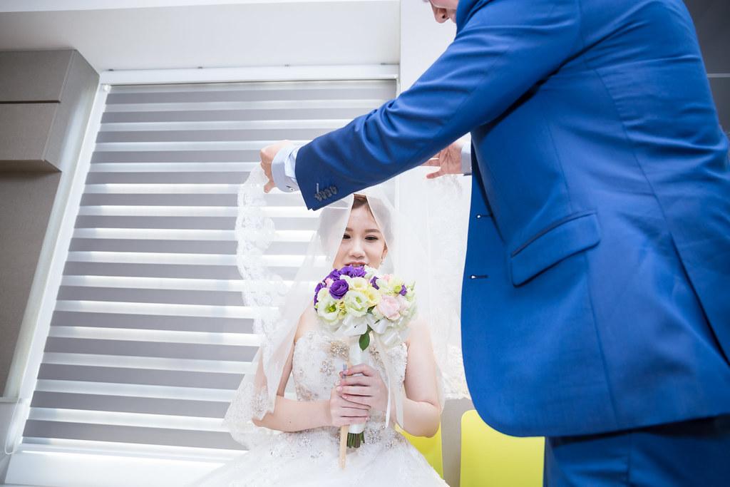 057新竹婚禮拍攝