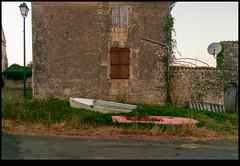 160814-0463-XM1.jpg - Photo of Charroux