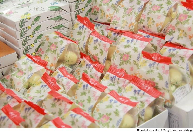 台中活動 2016日本商品展 台中新光三越活動 新光三越日本展 史上最強日本商品展 新光三越日本美食 熊本熊快閃33