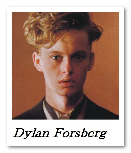 CINQ DEUX UN_Dylan Forsberg0052(BOON241_2008_01)