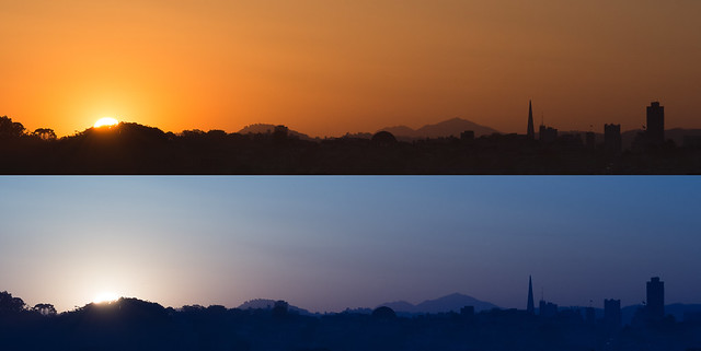color temperature in photography