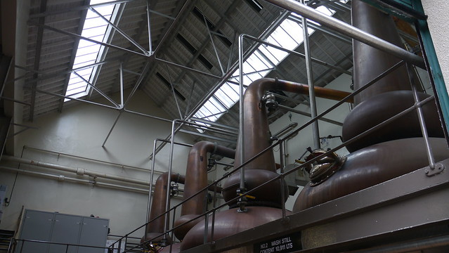 2013-05-02 032 Strathmill Distillery