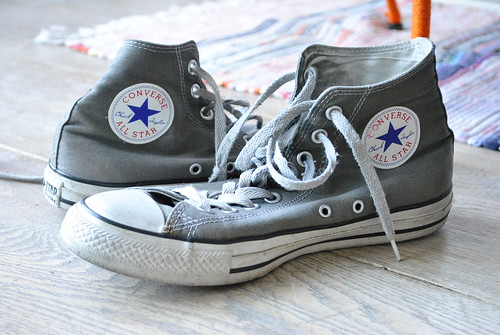 all stars by stof enzo