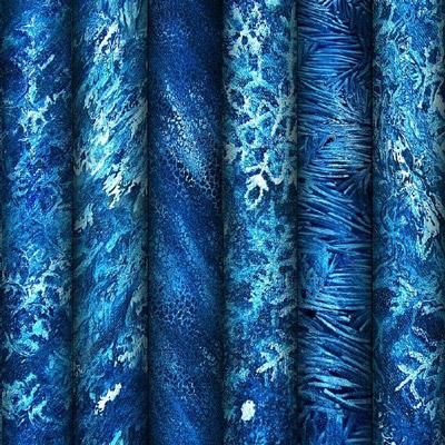 winter-textures