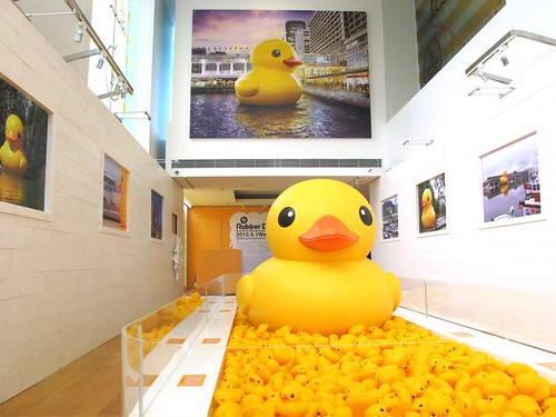 rubberduckexhibition-(source-harbourcity)