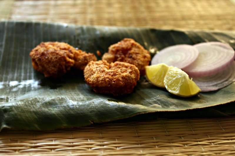 masala fried prawns1